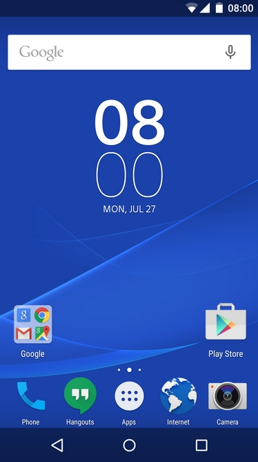 Sonys-new-Concept-for-Android-UI2