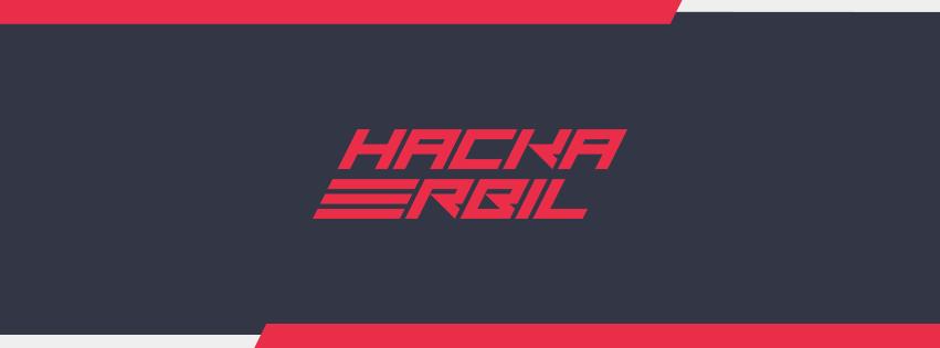 hackaerbil