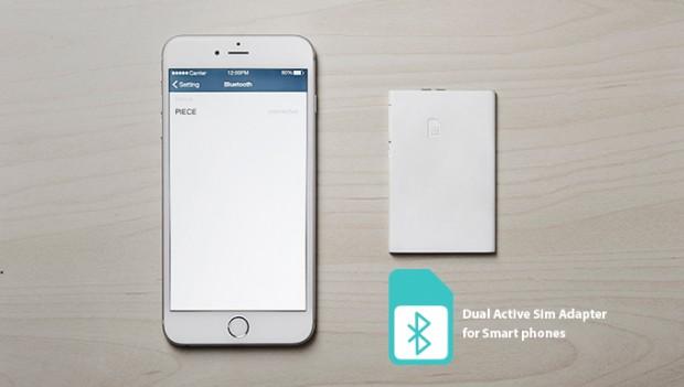piece_smartphone_sim_card_adapter_1-620x351