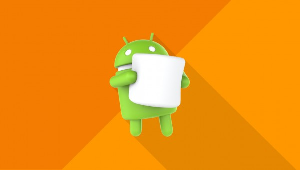 Android-6.0-Marshmallow1-600x340