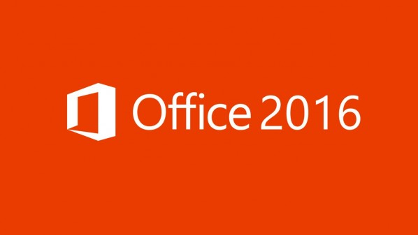 Microsoft-Office-2016-598x337