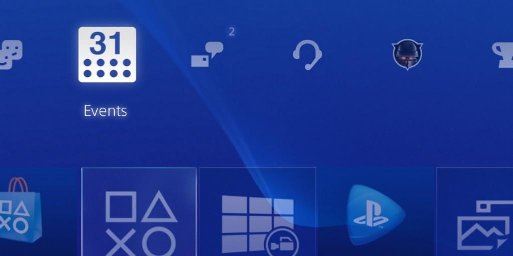 PS4update3-1024x512