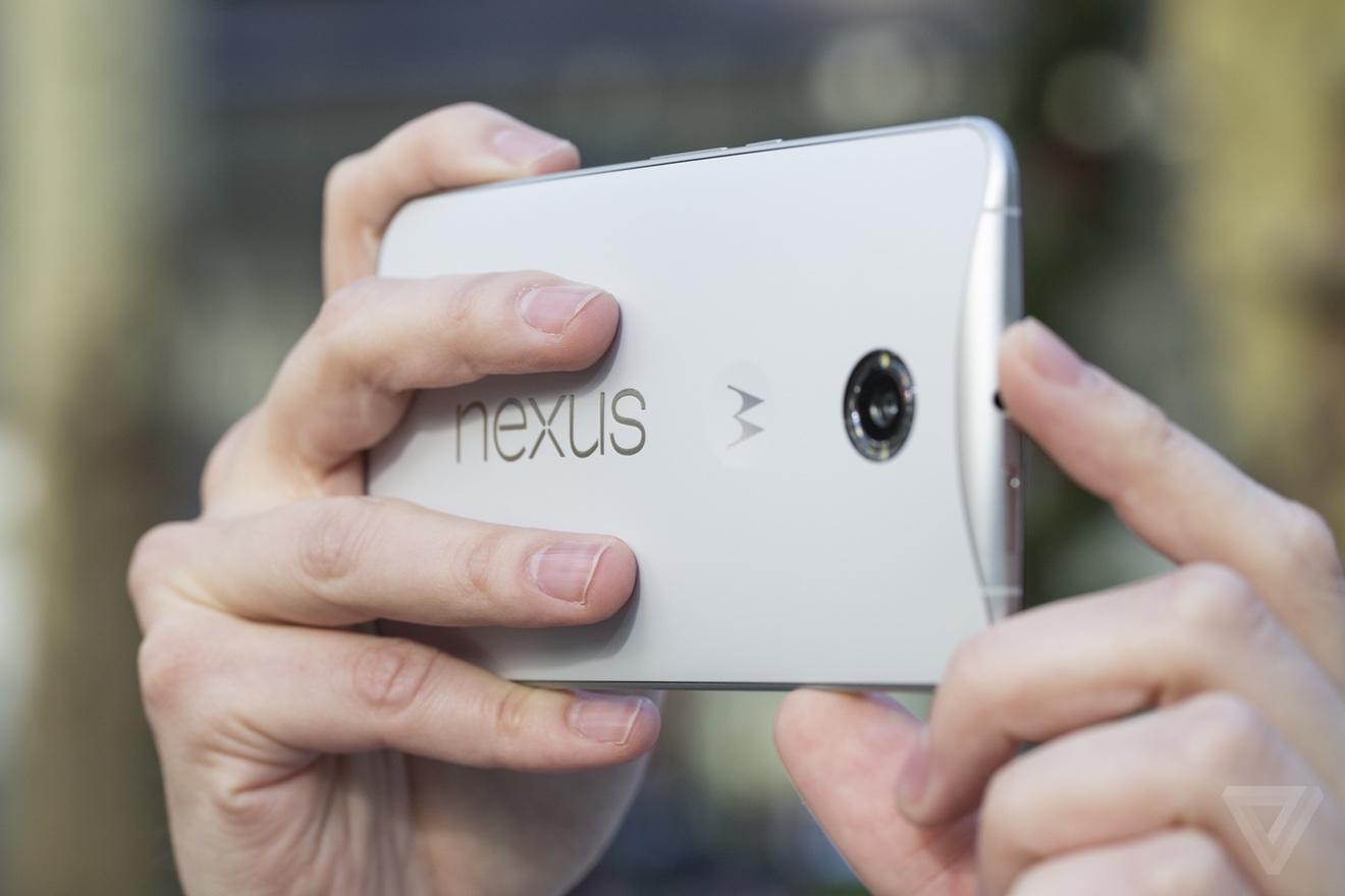 google-nexus-6-theverge-13_1320.0