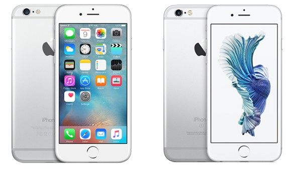 iPhone-6-vs.-iPhone-6s-589x337