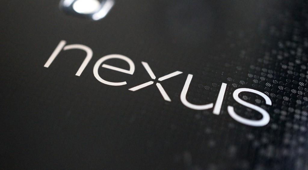nexus-logo-1024x566