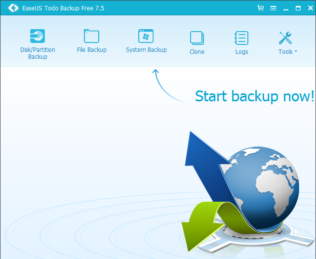 EaseUS-To-Do-Backup