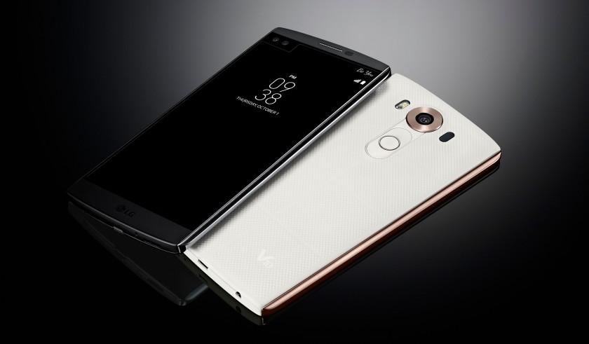 LG-V10-04-e1443664241241-840x491