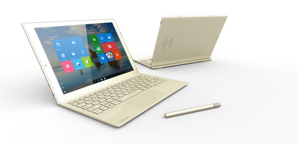 Toshiba-dynaPad-Windows-10-Tablet-1280x620-1024x496