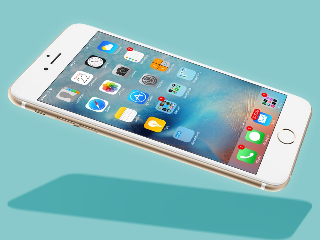 iphone-6s-plus-1024x768