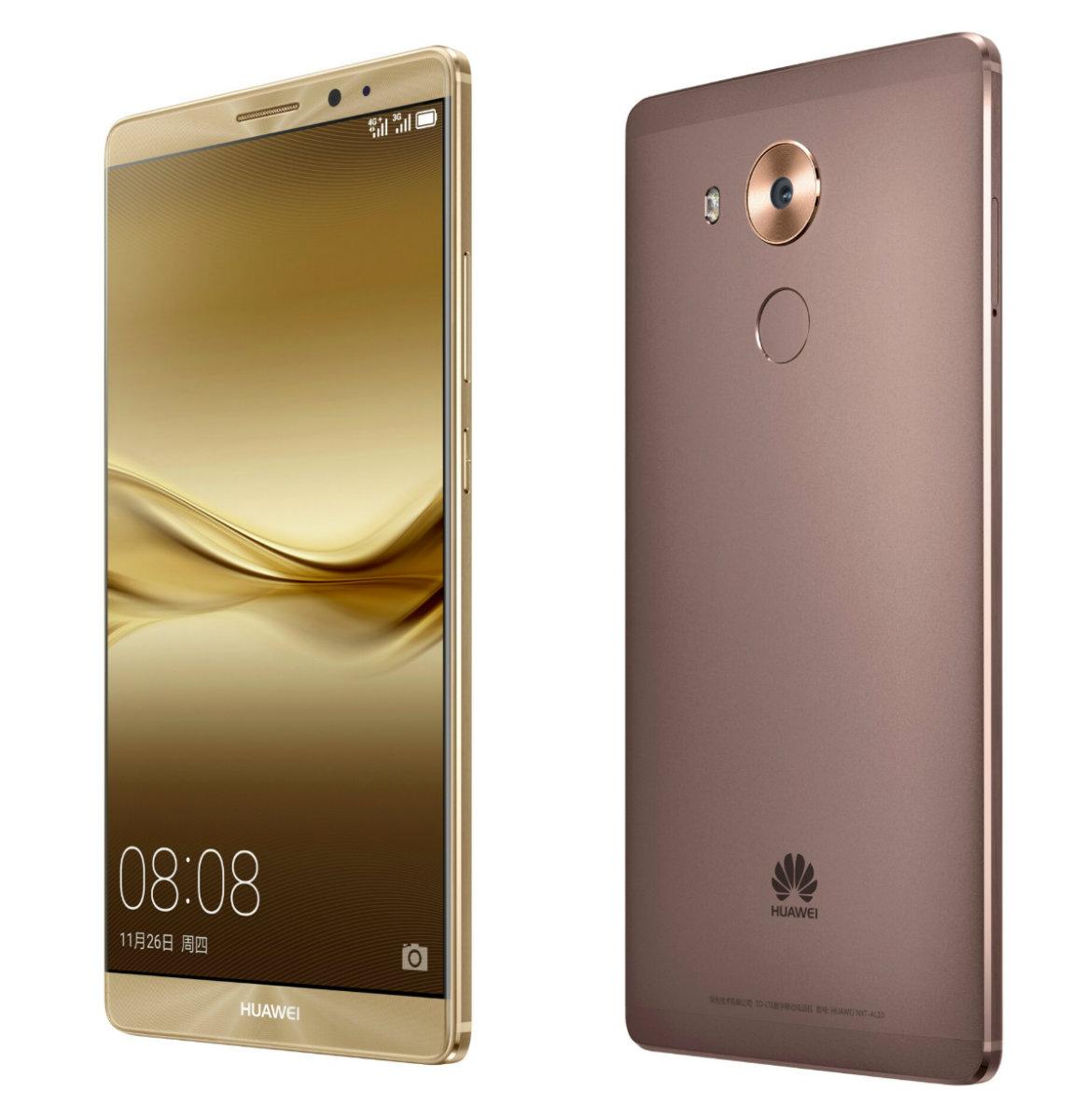 Huawei-Mate-8_41