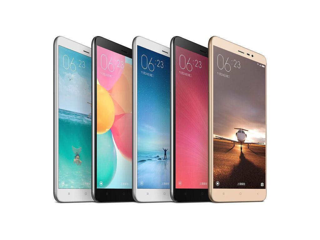Xiaomi-Redmi-Note-3-3