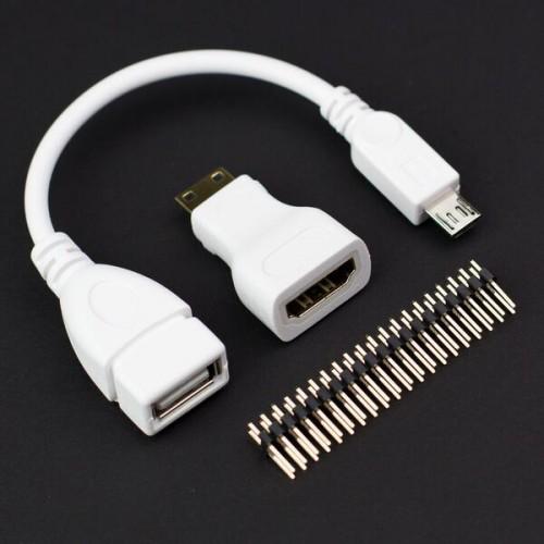 cablebundle-500x500