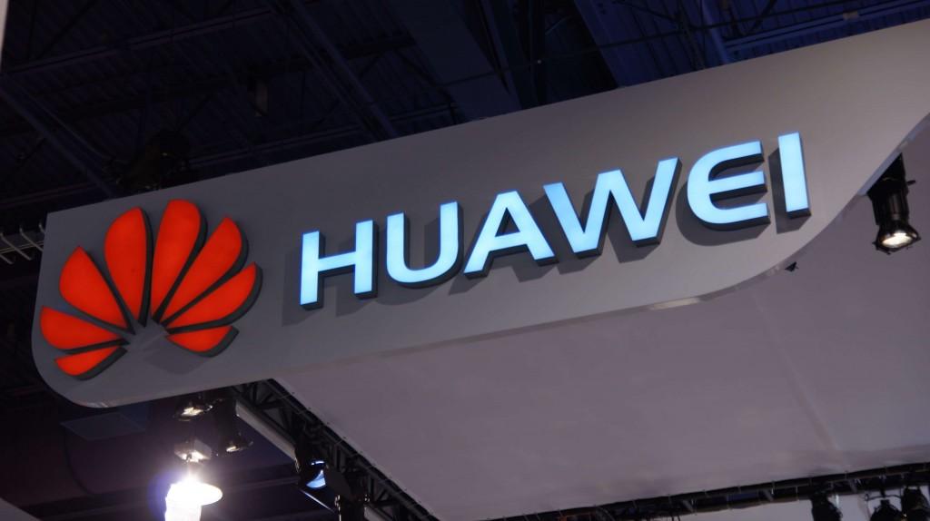 huawei-logo-HQ-1024x574
