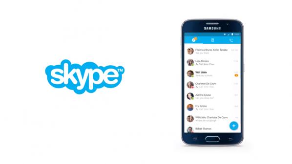 skype1-598x337