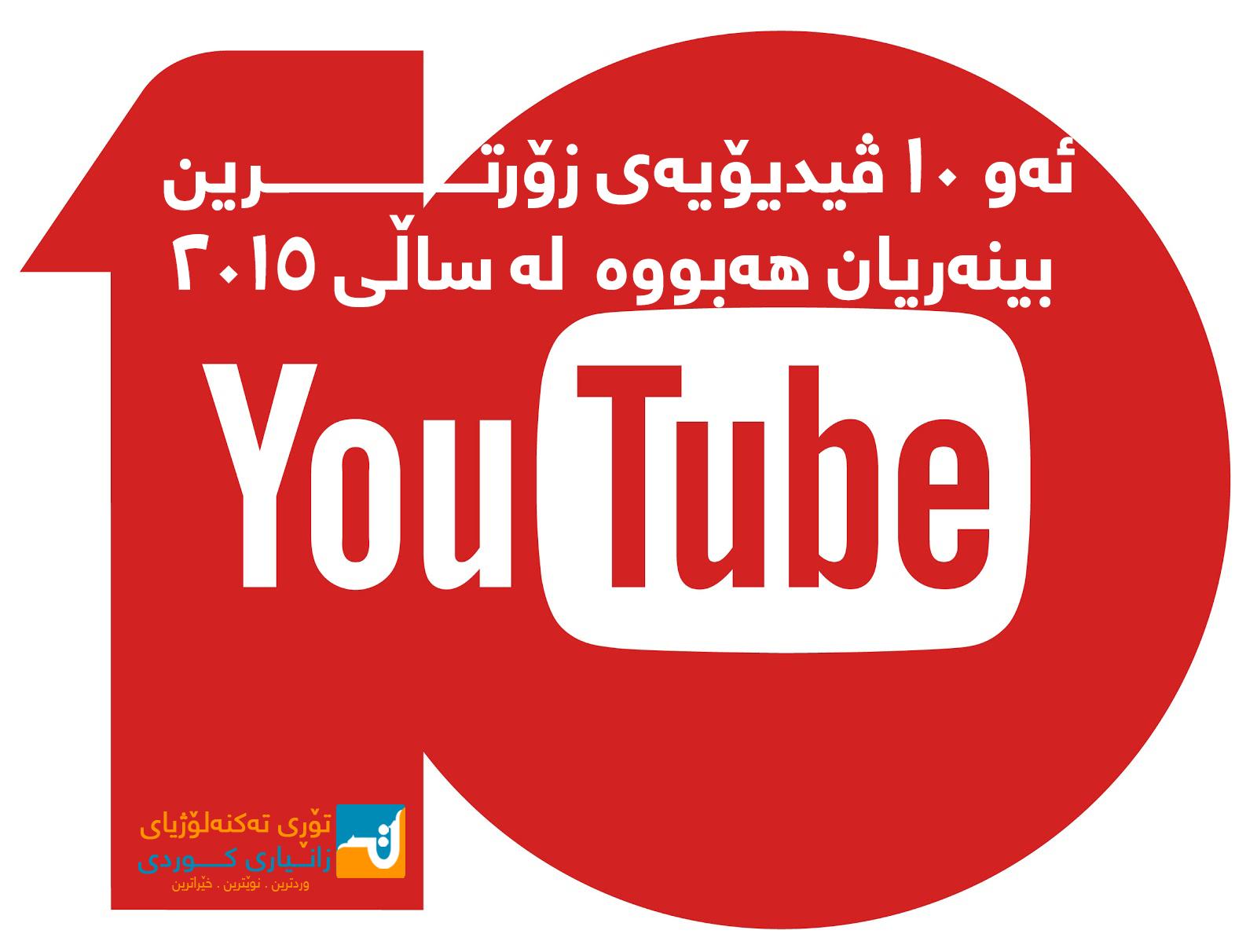 YT10-Logo-red copy