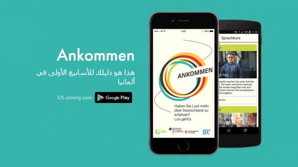 Ankommen-App-598x337