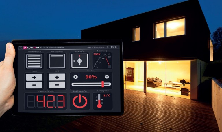 Comexio-Smart-Home-Automation-System-768x458