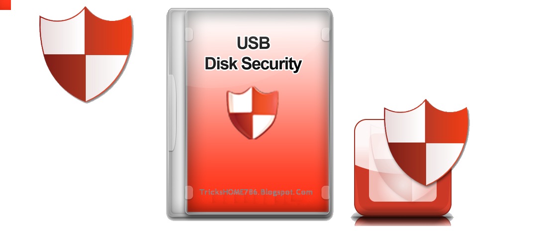 USB-Disk-Security-Key-Full-Crack-Free-Download