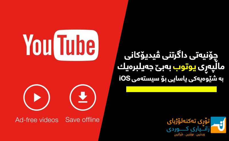 youtube-ripper copy