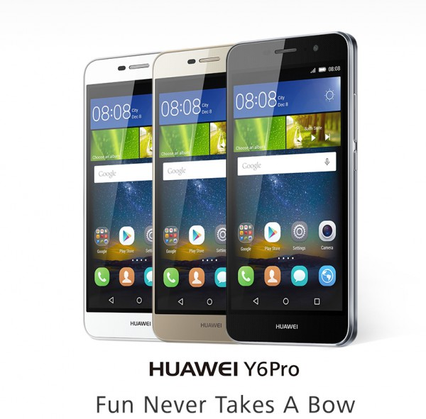 Huawei-Y6-Pro-smartphone-600x591