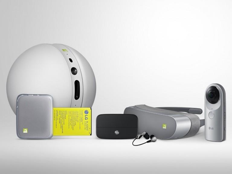 LG-G5-Friends-768x576