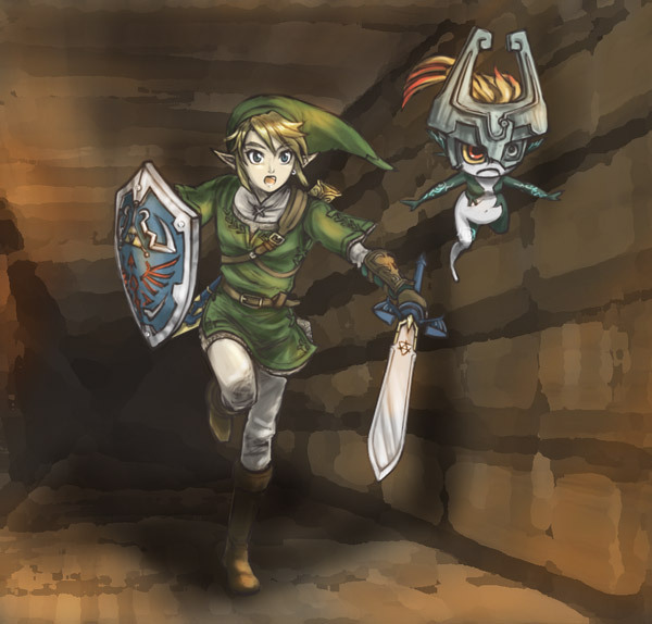 Link-and-Midna-the-legend-of-zelda-characters-19669700-600-574