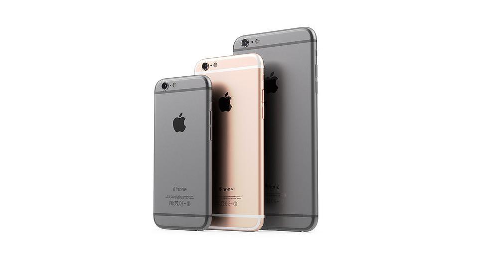 TB-iPhone-5se-1