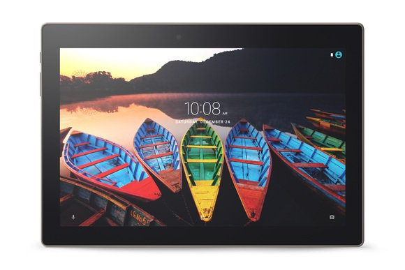 lenovo_tab3_10_business_front_lock_cropped-100645947-large