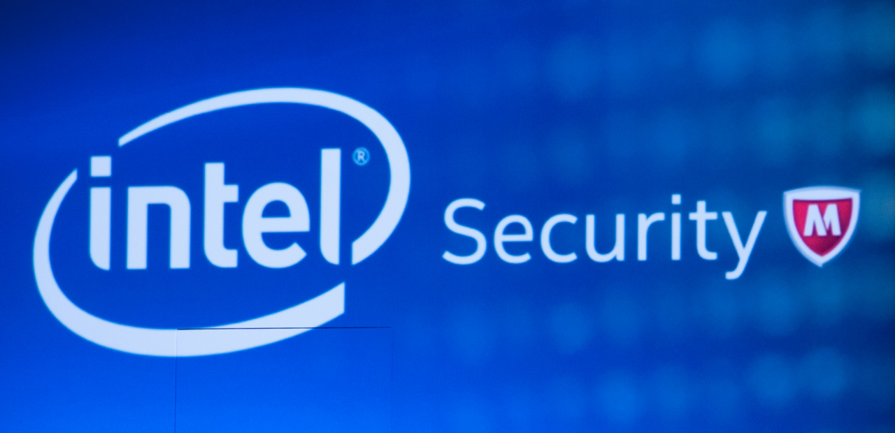 07026724-photo-intel-security
