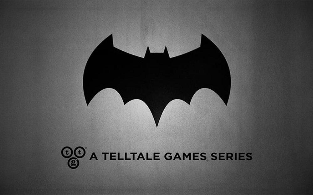 3023802-batman1-770x480