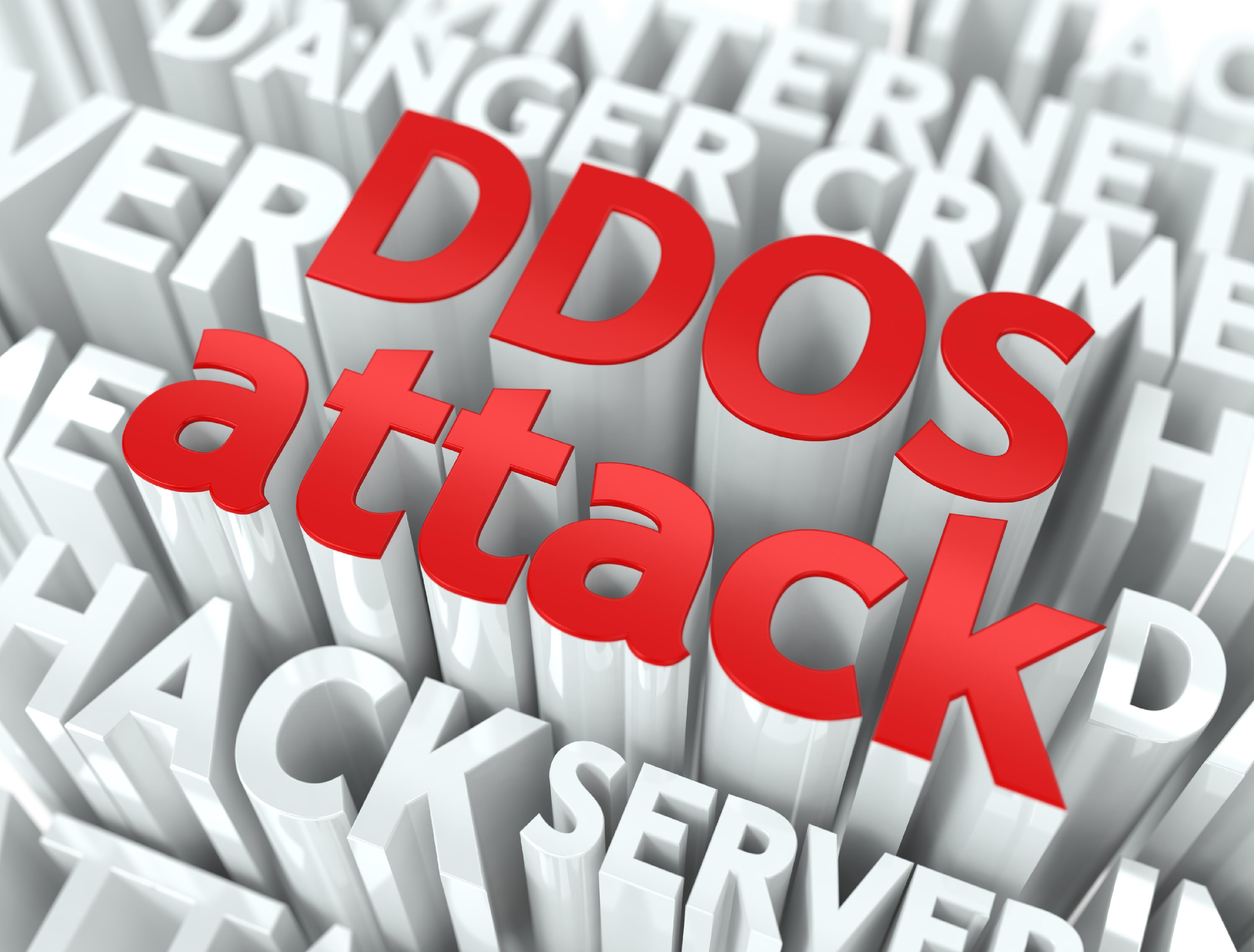 DDoS1