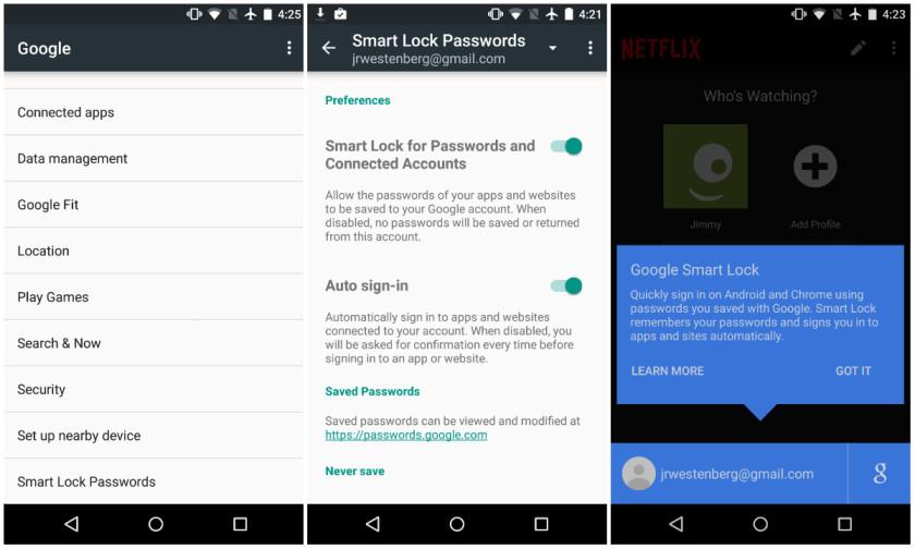Google-Smart-Lock-passwords-aa-840x504