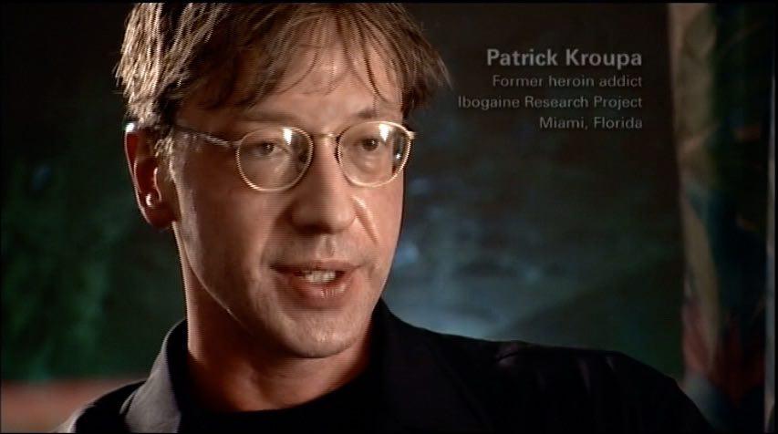 Patrick-K.-Kroupa-hacker