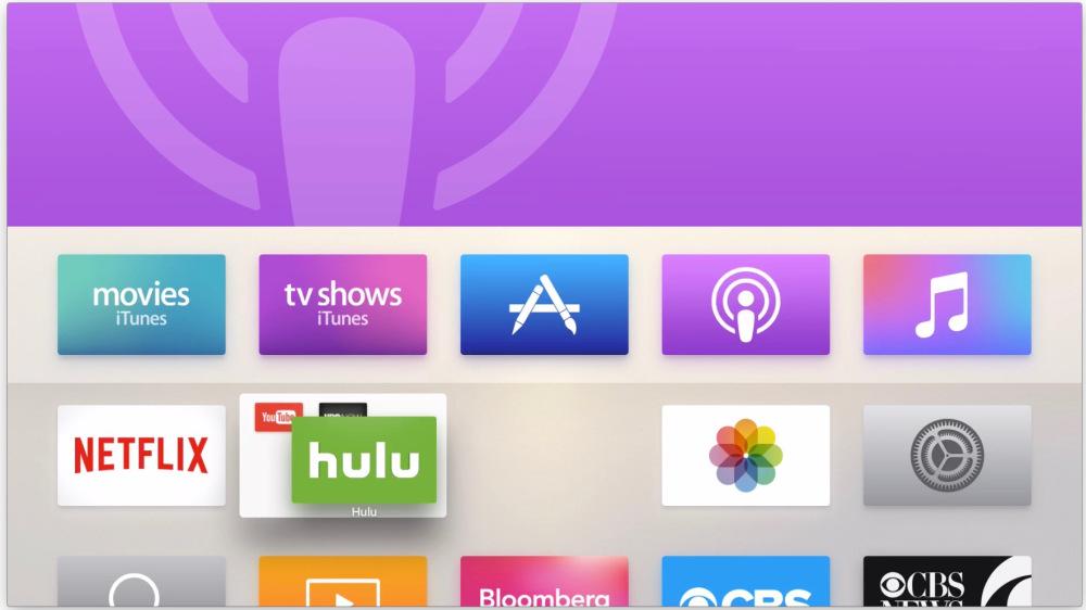 apple-tv-tvos-9-2