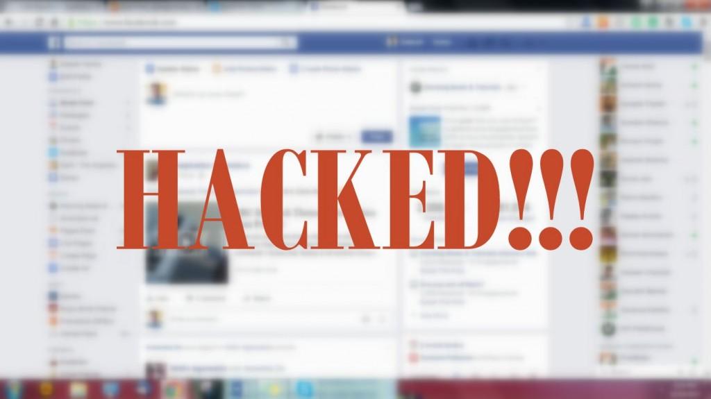 facebook-hacked