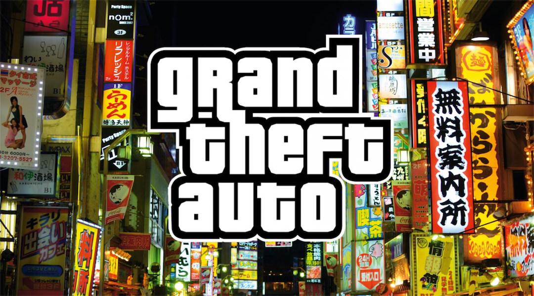grand-theft-auto-tokyo-gta-6