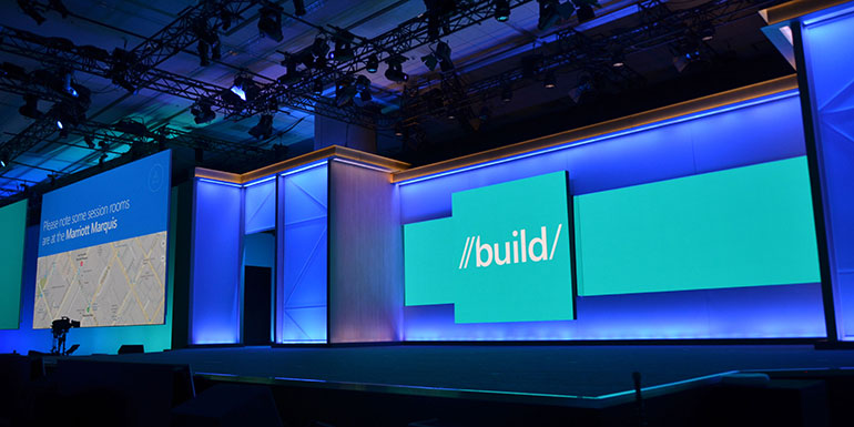 microsoft-build-2016-1