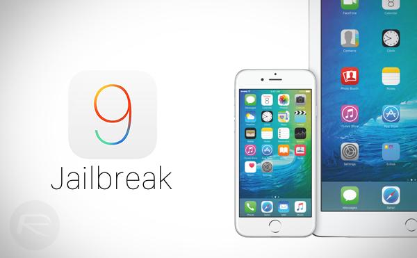 Apple-iOS-Jailbreak-9