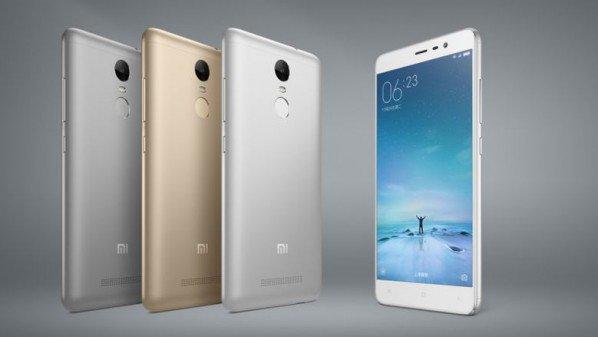 Xiaomi-Redmi-Note-3-598x337