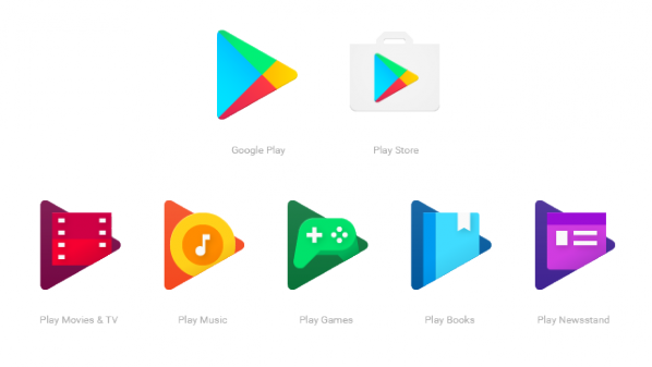 google_play_icons_blogpost-598x337
