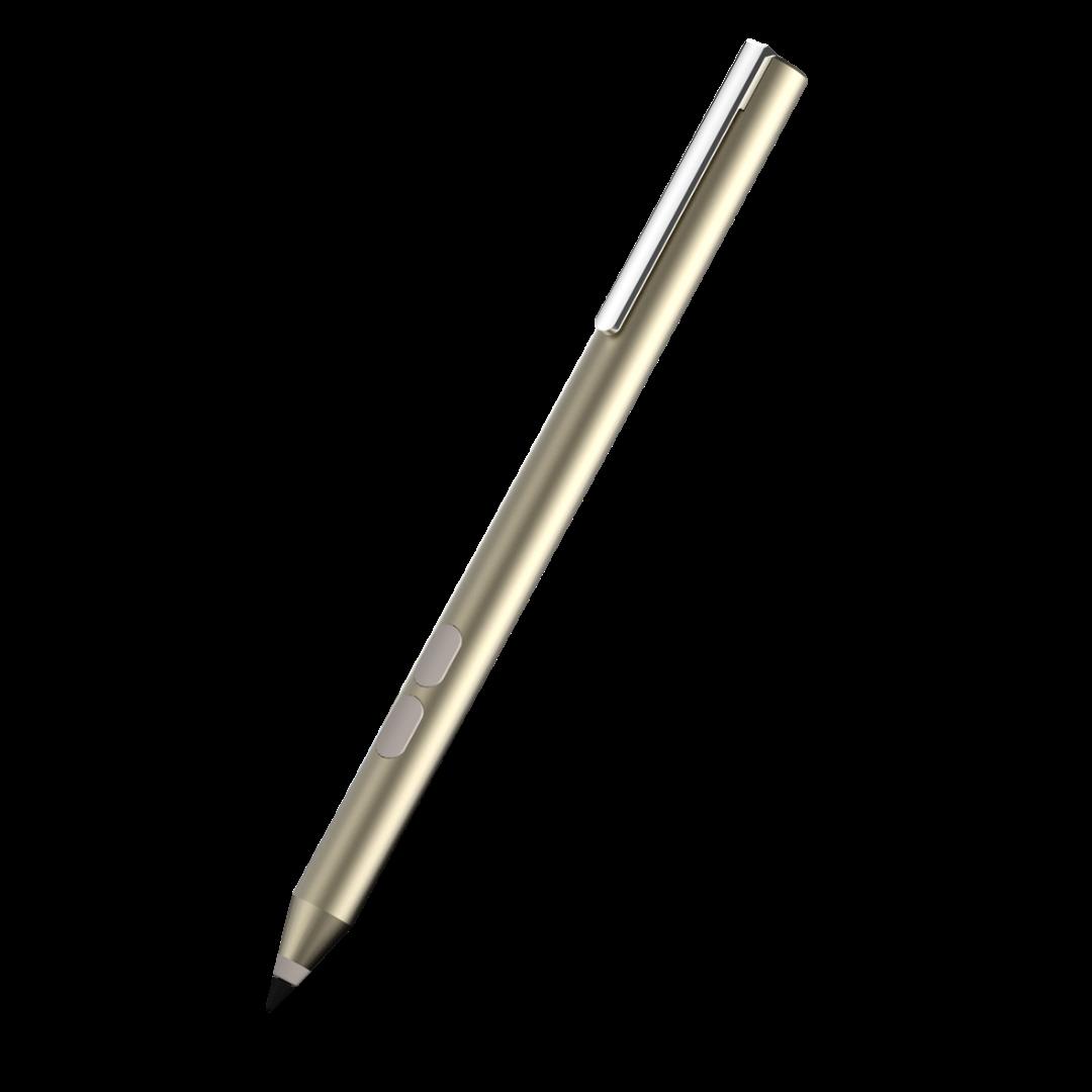 ASUS-Pen