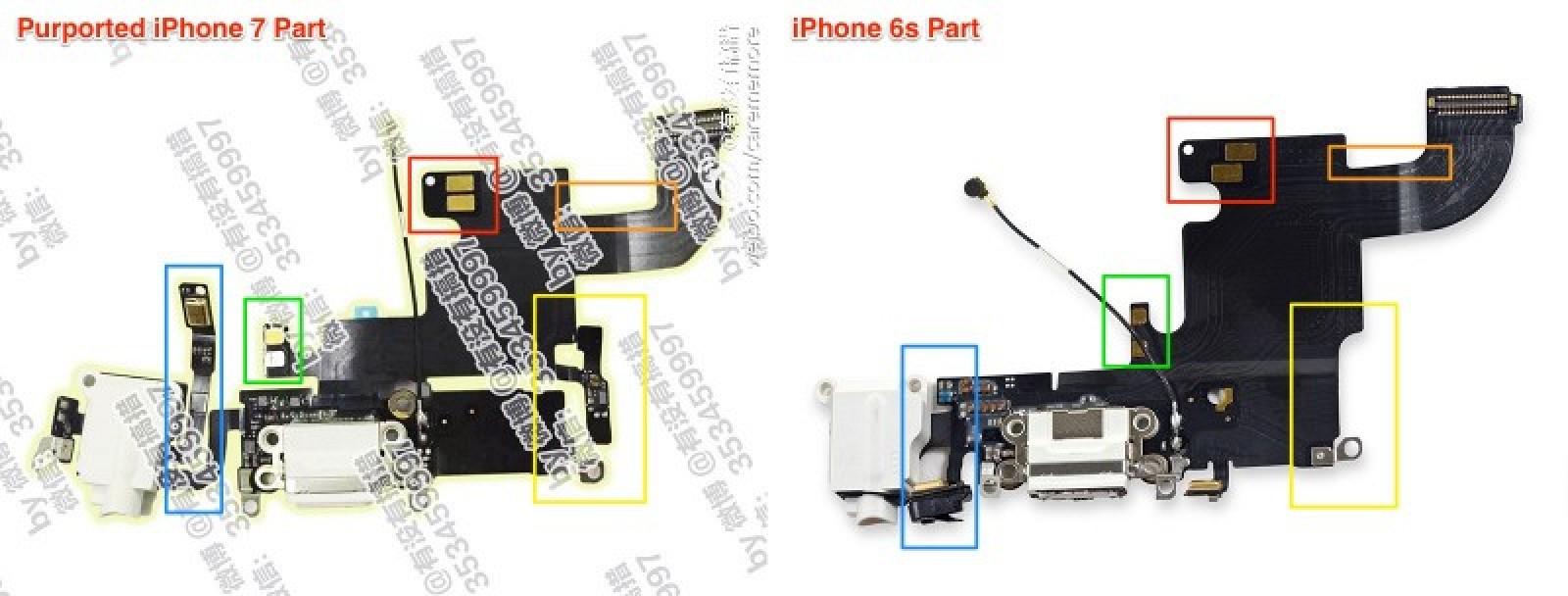 Jack-iPhone7-vs-iPhone6s-HighLights-800x304