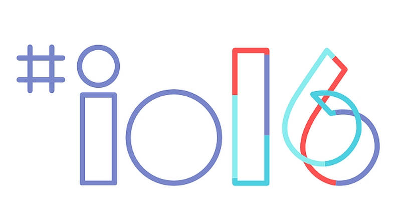 google_io_2016_logo