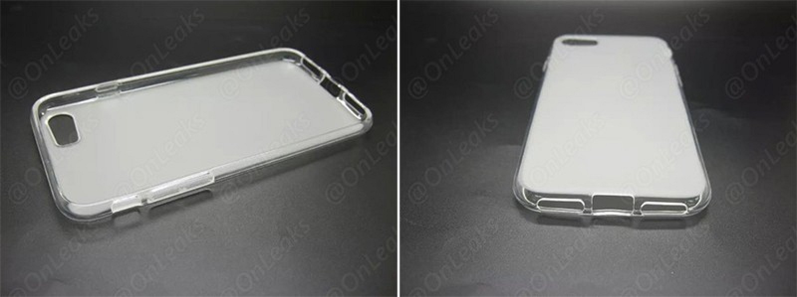 iPhone-7-OnLeaks-Case-800x299