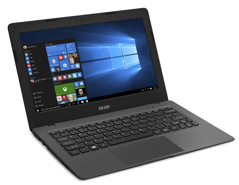 Aspire-One-Cloudbook-AO1-131_right-facing_Win10