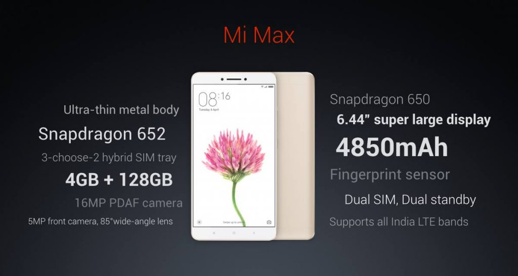 MiMax (6)