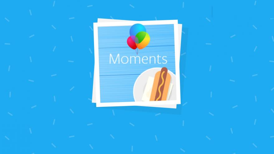 Moments-880x495