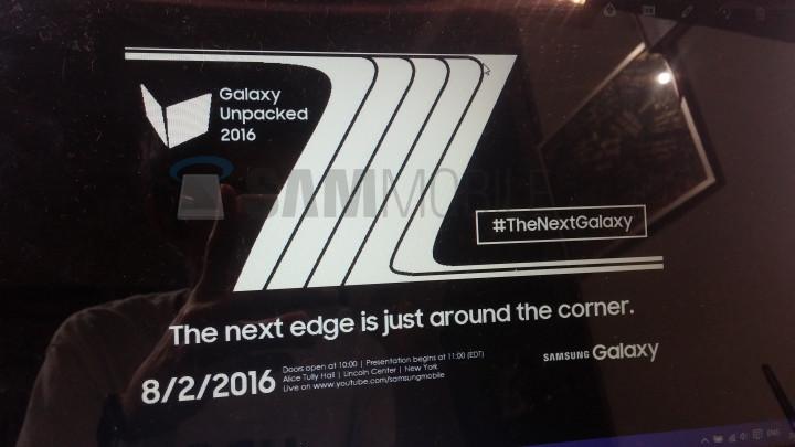 Samsung-Galaxy-Note-7-Edge-August-2-Announcement-SamMobile-720x405