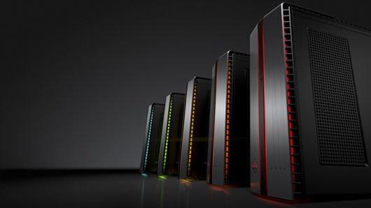 T-desktop_Omen-C-tcm245-2253318-CT-tcm245-1085601-32