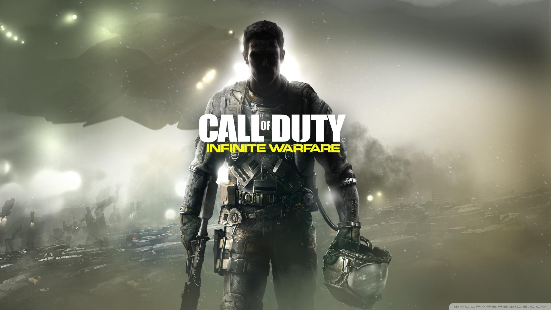 call_of_duty_infinite_warfare_2-wallpaper-1920x1080